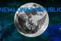 LUNAR REPUBLIK