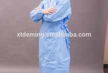 Xiantao Deming Healthcare Products (Nonwovens) Co., Ltd.