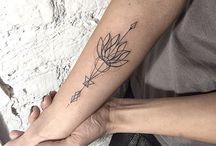 Best tattos
