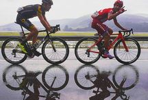 vuelta espana en wielrennen