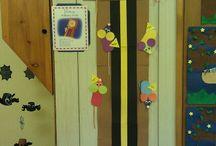 nursery rhymes - creative curriculum