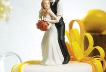 Mariage M&B