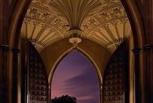 Doors / Thanks for following! https://www.facebook.com/tatiossaphotography