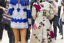 Coats.Jackets
