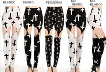 Ropa *_*