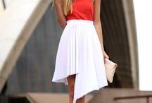 Fashionable Times