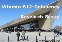 Vitamine b-12