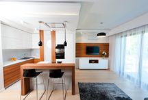 Kitchen/ Kuchnie