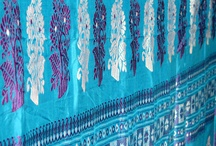 Textile Products from Assam