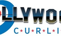 Websites worth Following / Curling related websites / by Hollywood Curling Club