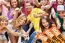 #bidorbuyfind / Twitter competition 4-8 Nov 2013. Open to South Africans. 5 x R1000 bobBucks to be won. T&Cs: http://bit.ly/17BuUWF
