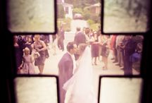 wedding pic ideas / by Kayla Massie