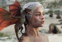 Daenerys Fashion