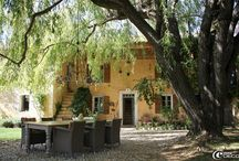 Provence Home
