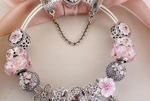 Pandora Jewellry
