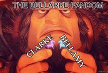 Bellarke