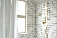 Bathroom 17