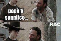 Carl&Rick