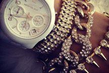 Fashion / by em lee