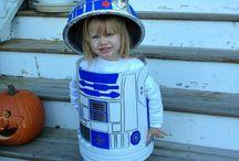 kids costumes Halloween