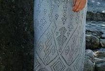 Платья, юбки, туники