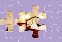 Belvita Puzzle / Per chi adora gli indovinelli, ecco una piccola sorpresa. Dietro ogni puzzle si nasconde uno dei nostri 26 hotel Belvita Leading Wellnesshotels Südtirol. La domanda è, quale?  Für alle, die gerne herumrätseln, haben wir uns eine kleine Überraschung ausgedacht. Hinter jedem Puzzle steckt eines unserer 26 Belvita-Hotels. Die Frage ist nur: Welches?