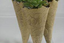 inspirace / keramika