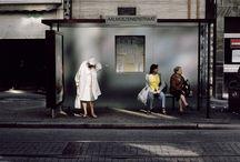 Photography Harry Gruyaert