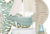 sea decor ideas