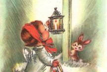 Cartoline Natale / Cartoline Natale