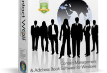 Awesome Windows Software / My favorite windows software that I use everyday