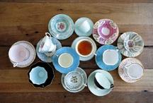 tasse à thé :::