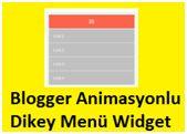 Blogger Düzenleme Kodları / Bütün blogger düzenleme kodları