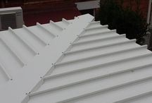 Specialist in metal roofing &colorbond / Melbourne guttering specialise in quality Metal Roofing in Mulgrave and surrounding suburbs.We offer Roofing Construction & Services
