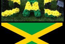 JA funeral