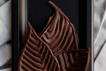 Cake Decoration - Chocolate / by Ali Parker