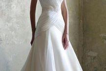 wedding: bride