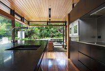 Design- Kitchens