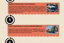 Reasons to Consider Outdoor Advertising in Dubai – TBI Media