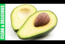 LEAP Avocado