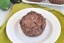Loaves & Muffins / by Barbara Thomas