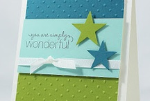 greeting card inspiration