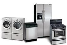 Tips on How to Prepare and Move Appliances