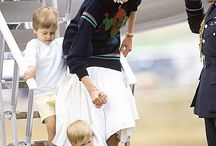 Princess Diana eternal