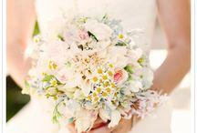My sis's wedding  / by Leigh Liu