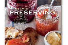 Gonna try these recipes! / by Elizabeth Kay Design {EK Printables}