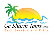 Sharm Excursions - Sharm el Sheikh / Travel agent in Sharm el Sheikh, specially for English speaking clients, organizing Sinai and Sharm El Sheikh Excursions, as well as airport transfer, discover with Go Sharm Tours the most interesting sightseeing locations in Sharm el Sheikh, Sinai and all of Egypt. http://gosharmtours.com/