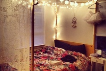 rooms and ish