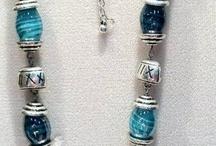 Jewelry / by Amy Thomas