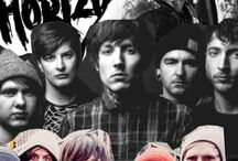 Bring Me The Horizon °BMTH°